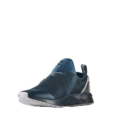 adidas zx flux asymmetrical